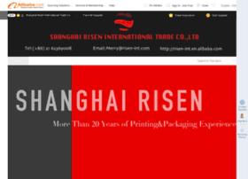 risen-int.en.alibaba.com