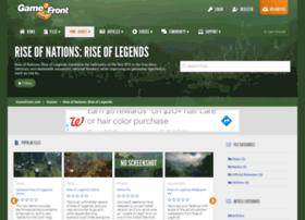 riseoflegends.filefront.com
