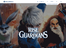 riseoftheguardians.com