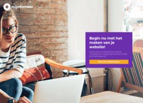 riseofthephoenix.nl