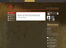 riseoftherunelords-27.obsidianportal.com