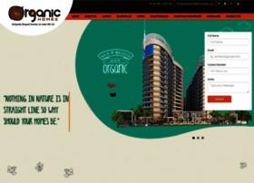 riseorganichomes.com