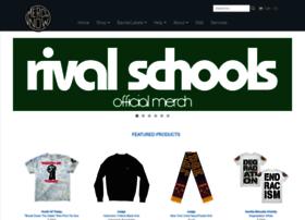 risepreorders.merchnow.com