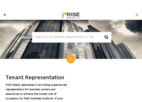 riserealty.wpengine.com