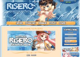 risero.net