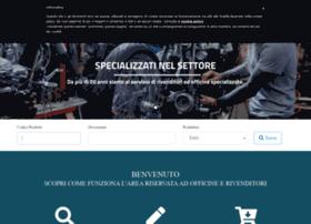 riservato.motomix.com
