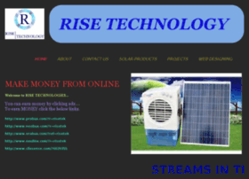 risetechnology.in