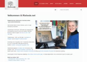 rishede.net