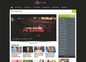 risi-ks.com