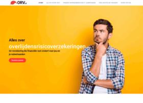 risicoverzekering.nl