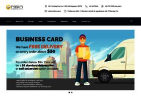 risin.com.sg