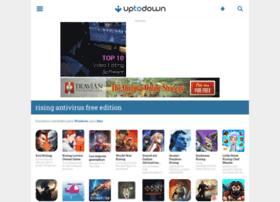 rising-antivirus-free-edition.uptodown.com