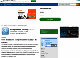 rising-internet-security.softonic.fr