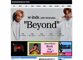 rising-pro.jp