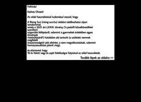 rising-sun.hu