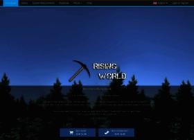 rising-world.net