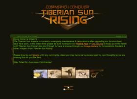 rising.cnc-source.com