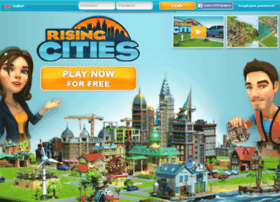 risingcities.tv2.com.tr
