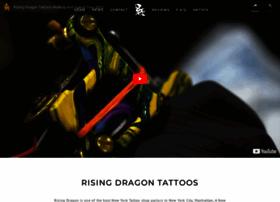 risingdragon.com