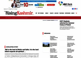 risingkashmir.com