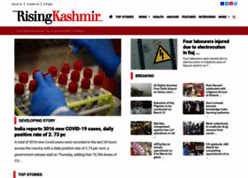 risingkashmir.in