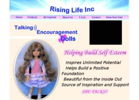 risinglife.com