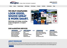 risingline.com