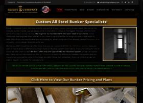 risingsbunkers.com