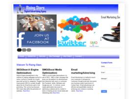 risingstars-india.blogspot.in