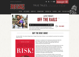 risk-show.com