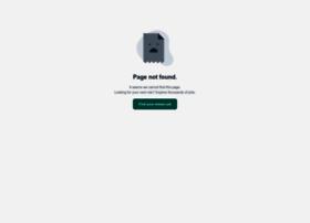 riskalyze.workable.com