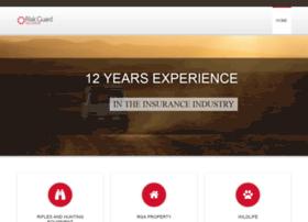 riskguard.co.za