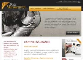riskmgmtadvisors.gscadmin.com