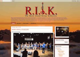 riskollective.blogspot.com