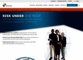 riskonnect.com