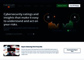 riskrecon.com