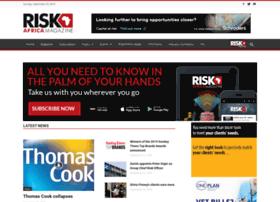 risksa.com
