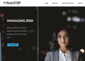 riskstop.co.uk