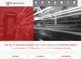 riskview.ca