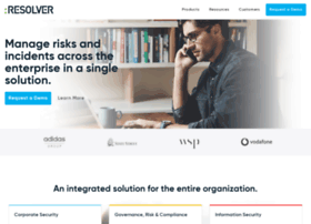 riskvisioninc.com