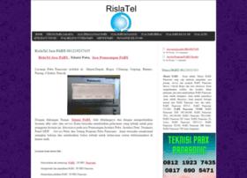 rislatel.webs.com