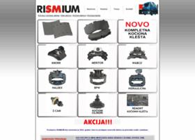 rismium.rs