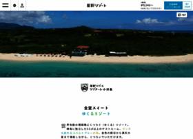 risonare-kohamajima.com