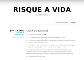 risqueavida.wordpress.com