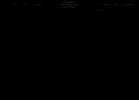 riss-photography.com