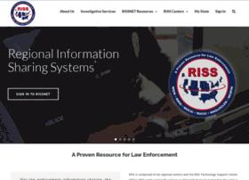 riss.net