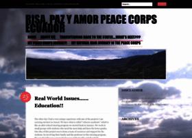 rissalc.wordpress.com