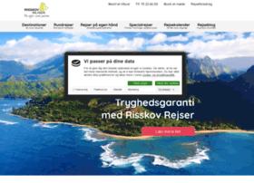 risskov.com
