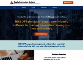 rissoft.com
