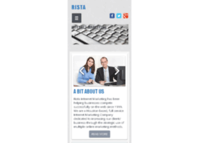 rista.com